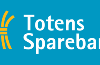 Totenbanken sitt talent-stipend