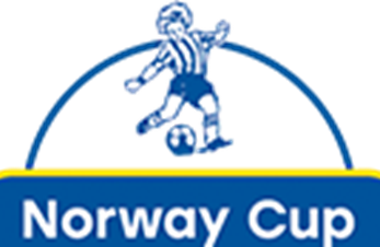 Norway Cup 2017