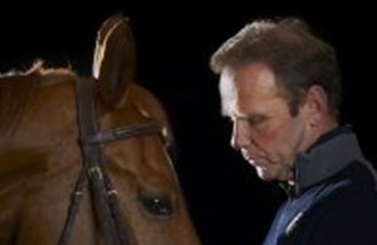 Geir Gulliksen: - We must dare to develop - Equilife World
