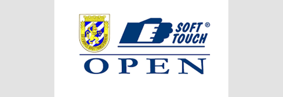 Soft Touch Open 2018 - Påmeldingsfrist 7/4