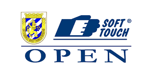 Soft Touch Open 2019