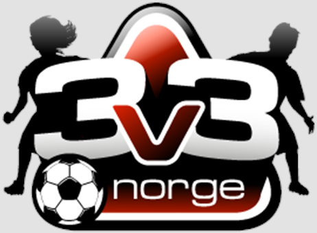 3v3 cup 2016