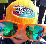 Winthergames Jr. Slopestyle