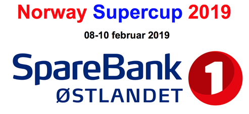 Norway Supercup U14