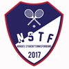 Norges studenttennisforening