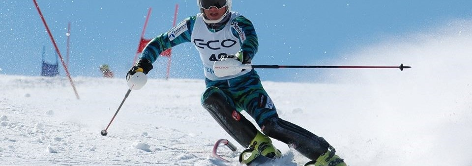 E-CO Alpincup - kvalik til int. barnerenn 16-17.1
