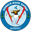 Donald Duck Wintergames
