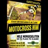 NM motor cross 6-7 juni Elgane