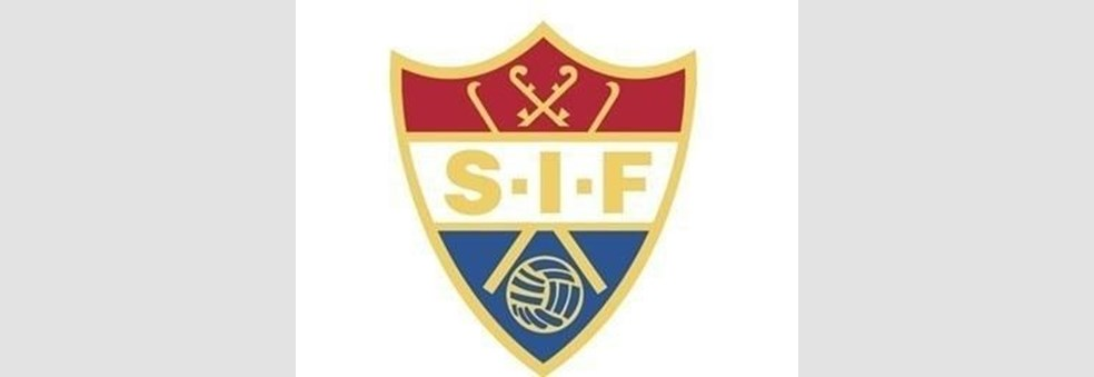 SIF Cup