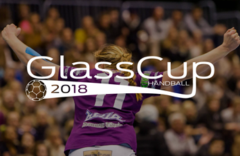Glass-cup 2018