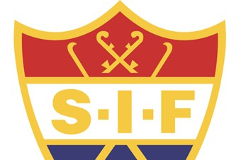 SIF CUP 2017