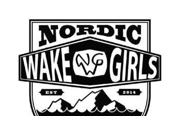 Billettene til Nordic Wake Girls –The Gathering 2016 – slippes om 6 dager!