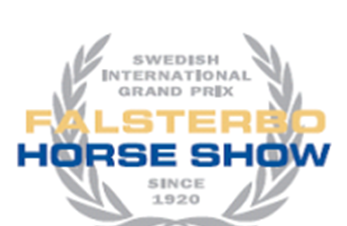 Falsterbo Horse Show 2017