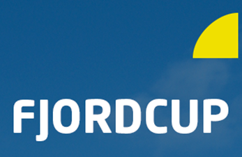 Fjordcup 2018
