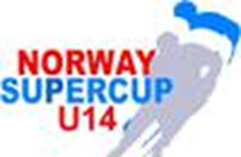 NORWAY SUPERCUP 2016