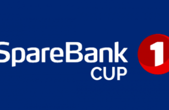 Golrennet 2017 - SpareBank1 cup