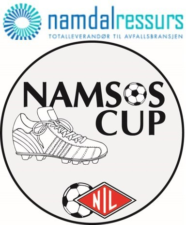 Namdal Ressurs AS-NamsosCup 2018