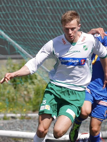 totally free dating sites casual dating bøsse norge
