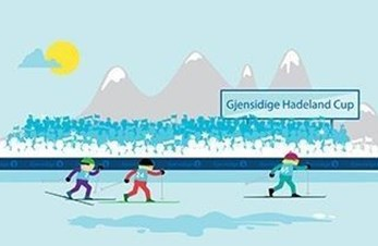 Program for Gjensidige Hadeland cup 2017