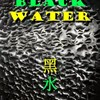 Jan 27 Black Water @ Salud Nlgx
