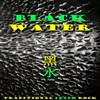 Mar 16 Black Water @ Salud Nlgx