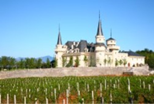 April 16 – Fantastic Wine Tasting Tour to Beijing