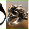 POWERFUL MAGIC RING OF WONDERS +27782741702 NORWAY