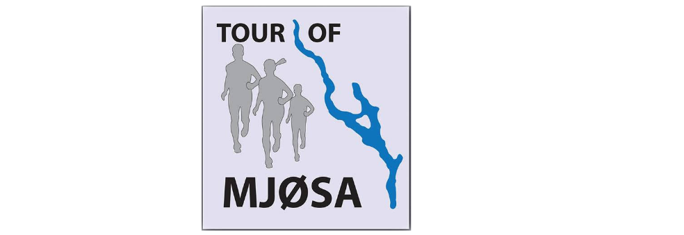 Tour of Mjøsa