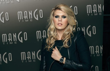 Alexandra Richards/Stylingjobb