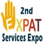 Expat Services Expo