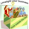 Limelight Your Business