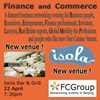 April 22 A Finance and Commerce Fine Cuisine Netwo