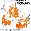 V.A Jazz Every Monday !!! [Free Entry]