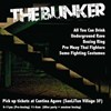 Bunker Party Vol. 4