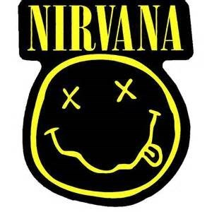COME AS YOU ARE - NIRVANA TRIBUTE NIGHT
