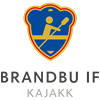 Brandbu IF - Kajakk