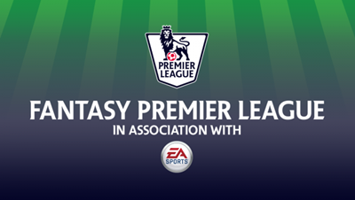 Varteig IL og Fantasy Premier League​