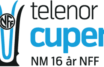 Kvalifisering til NM Telenor Cup for J16 og G16